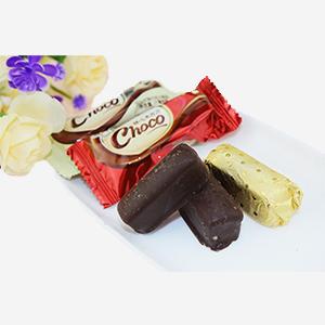 酥心巧克力