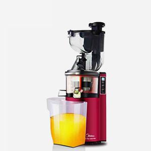 家用多功能榨汁机